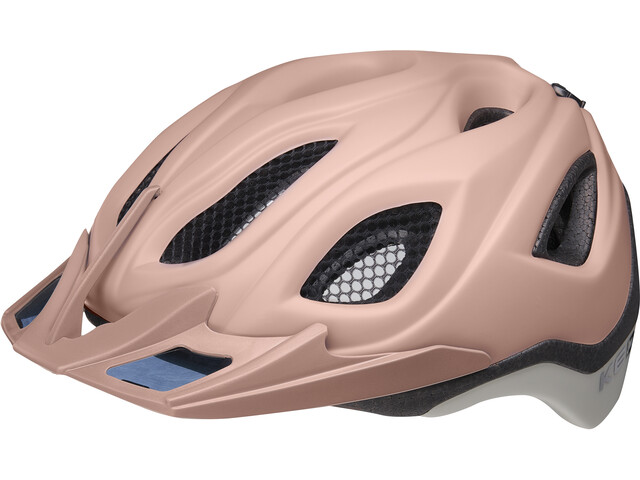 KED Certus Pro Helmet, różowy
